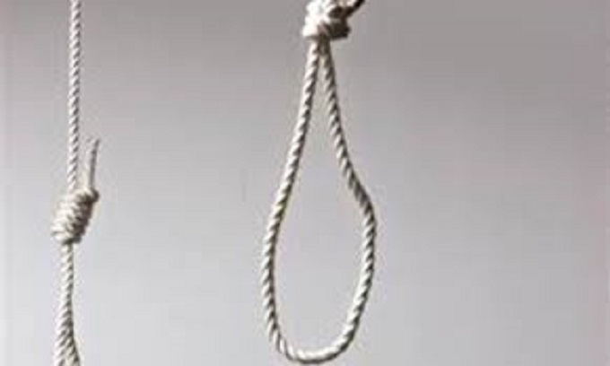 two-nooses-same-rope