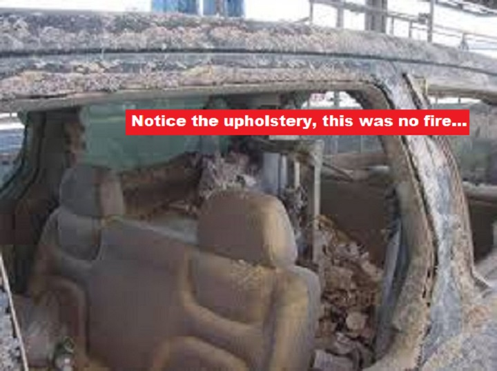 911-car-interior-upholstery-no-fire