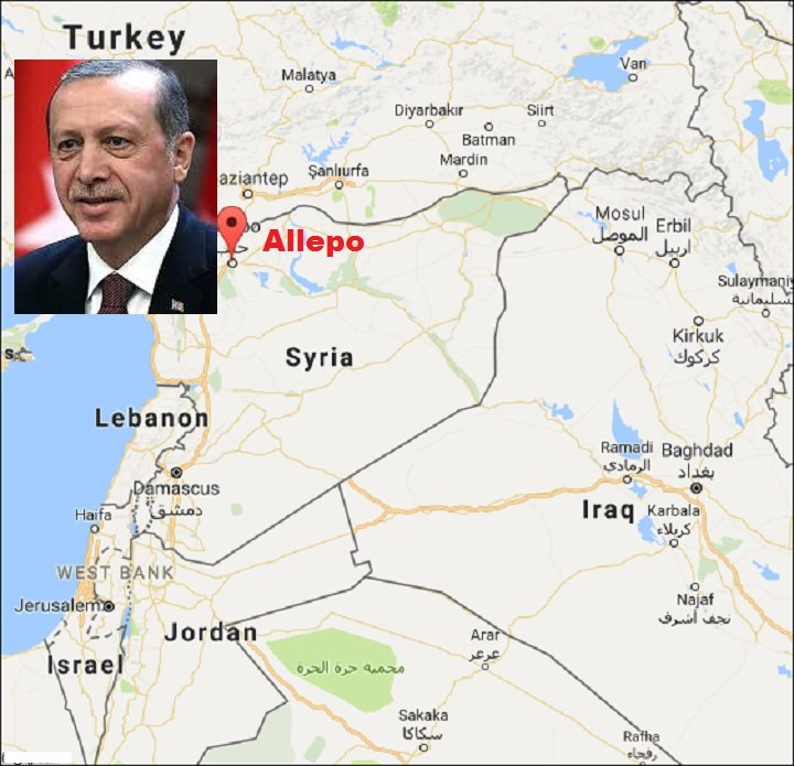 allepo-turkey-erdogan