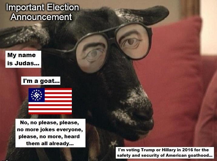 american-goathood-cool-goat