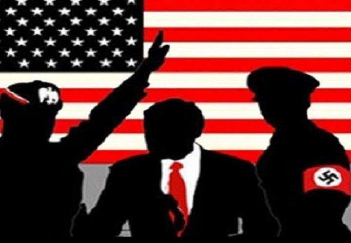 american-nazi