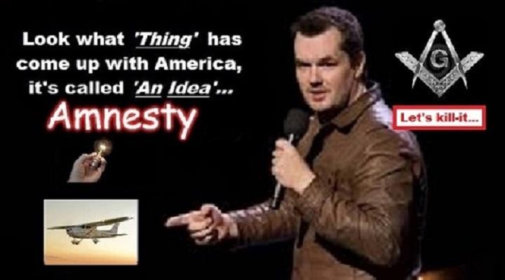 amnesty-thing-jim-jeffries-mason-lets-kill-it-560