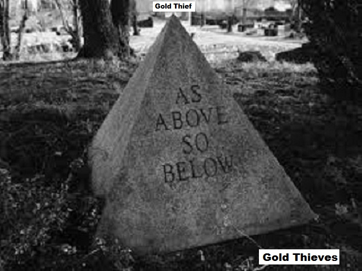 as-above-gold-thieves