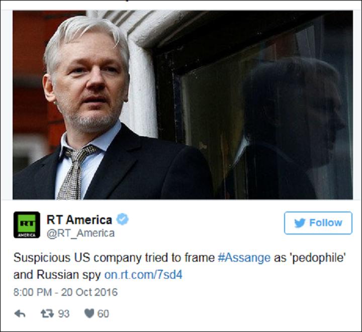 assange-pedo-russian-spy-twitter