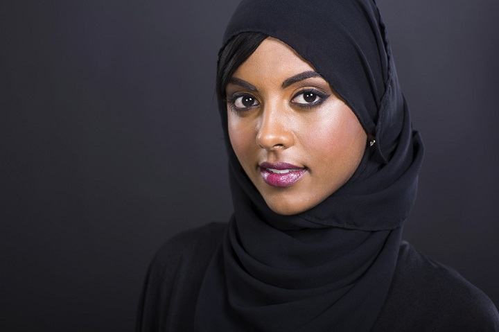 beautiful-woman-in-hijab