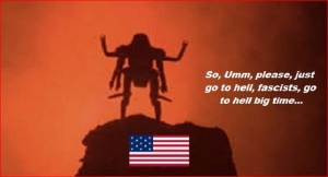 black-hole-hell-america-go-to-hell