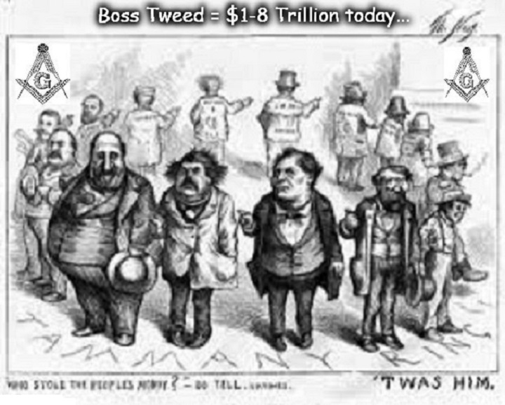 boss-tweed-1-8-trillion