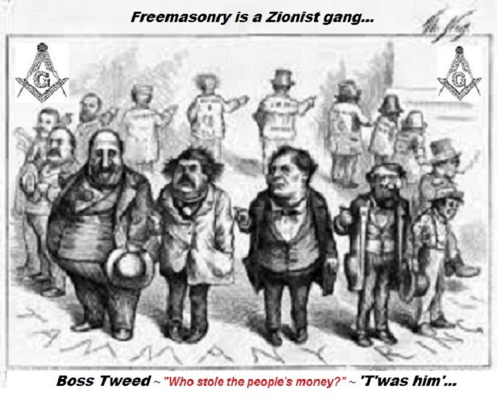 boss-tweed-freemasonry-is-a-gang