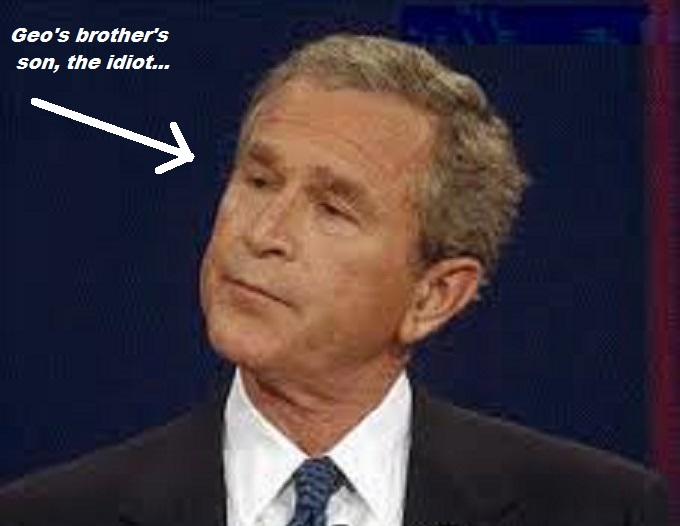 bush-really-geos-brothers-son