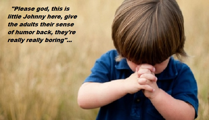 child-praying-really-boring