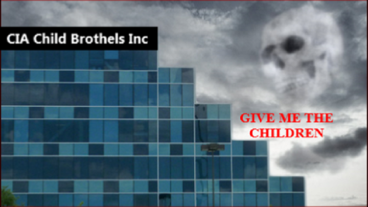 cia-child-brothels-give-me-the-children