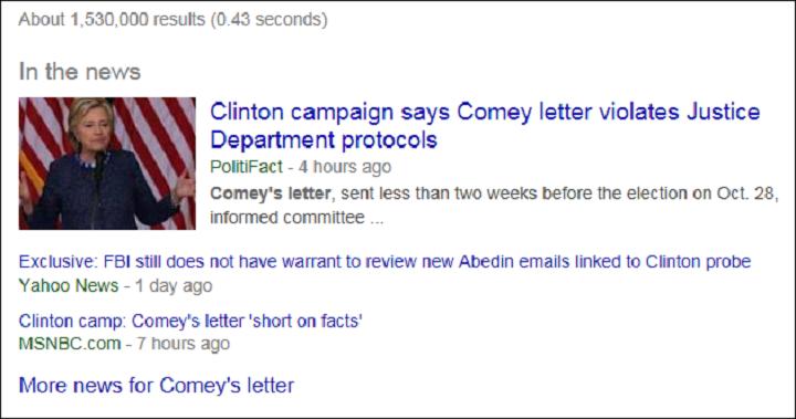 comeys-letter