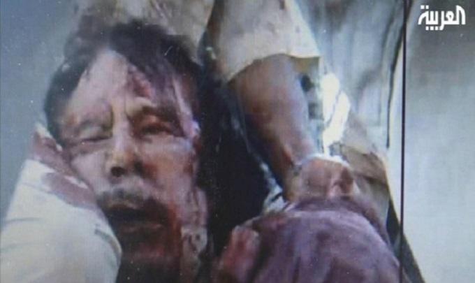 dead-gaddafi-fake