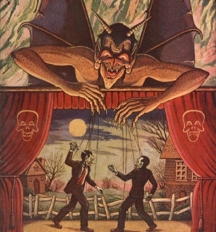 devil-puppet-master
