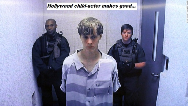 dylan-roof-hollywood-child-actor