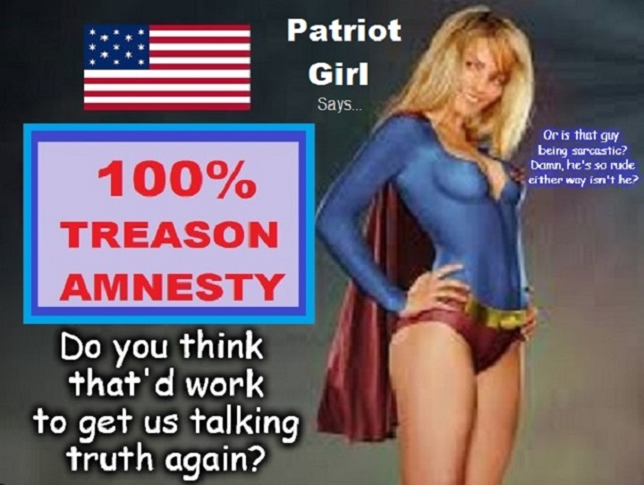 erica-treason-amnesty-patriot-girl-says