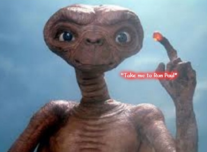 et-ron-paul