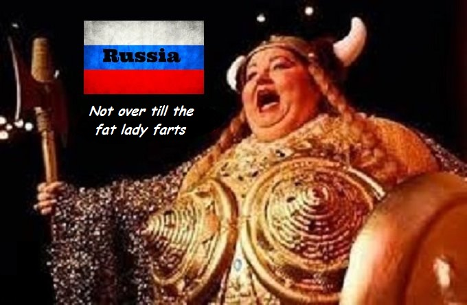 fat-lady-russian-flag-farts-2