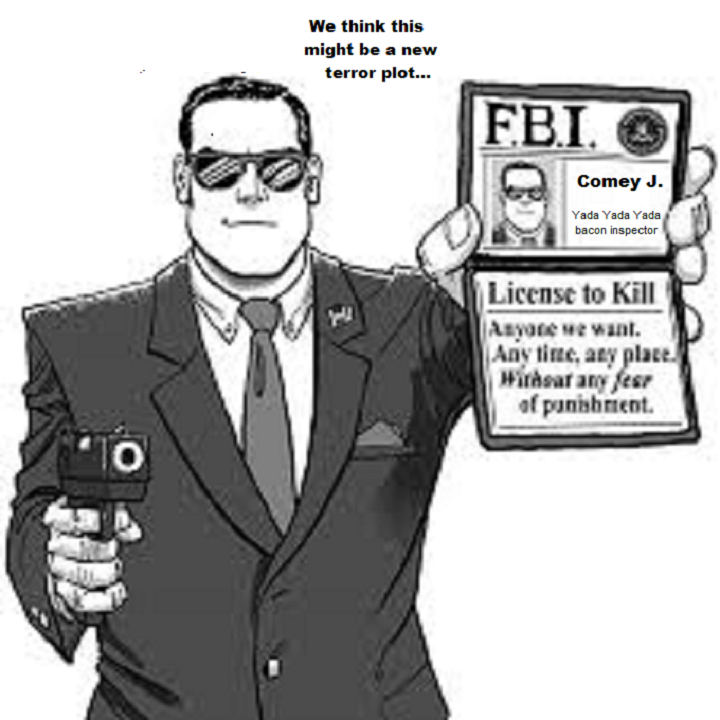 fbi-comey-bacon-inspector-new-terror-plot
