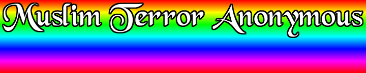 gay-muslim-terror