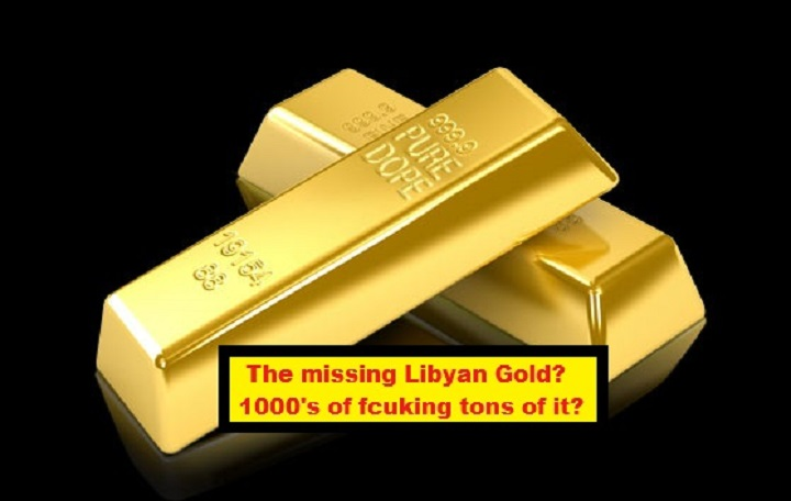 gold-bars-libyan-gold