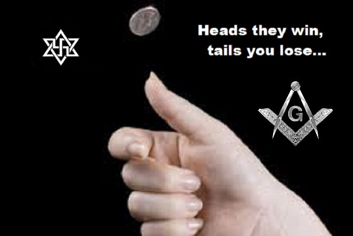 heads-tails-moron-masons