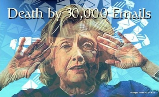 hillary-clinton-death-by-emails