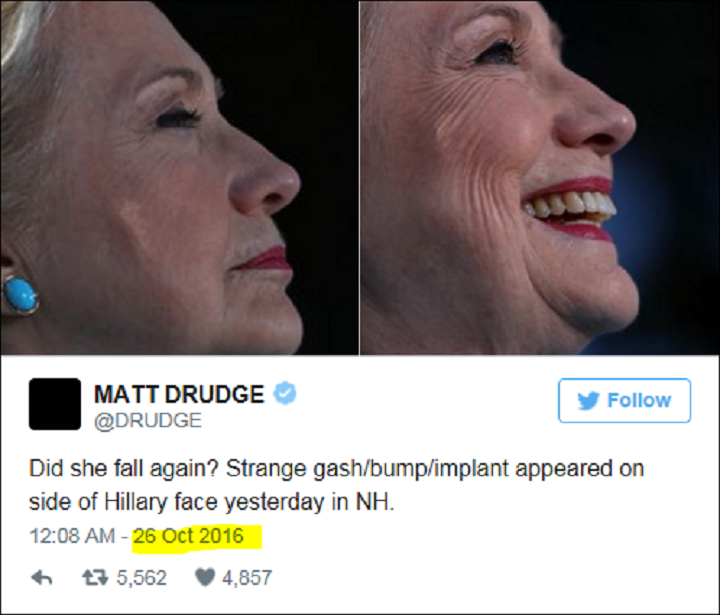 hillary-drudge-face-palm-twitter