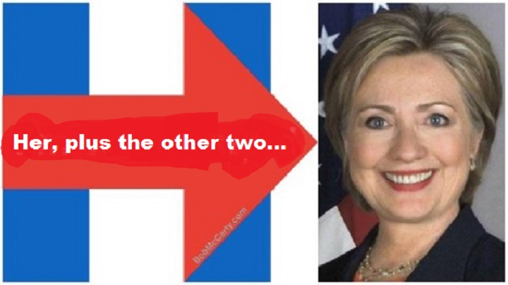 hillary-the-other-two