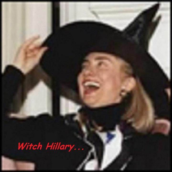 hillary-witch-witch-hillary