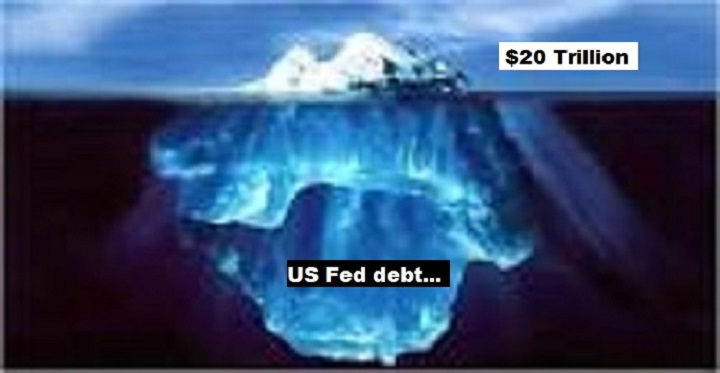 iceberg-us-fed-debt