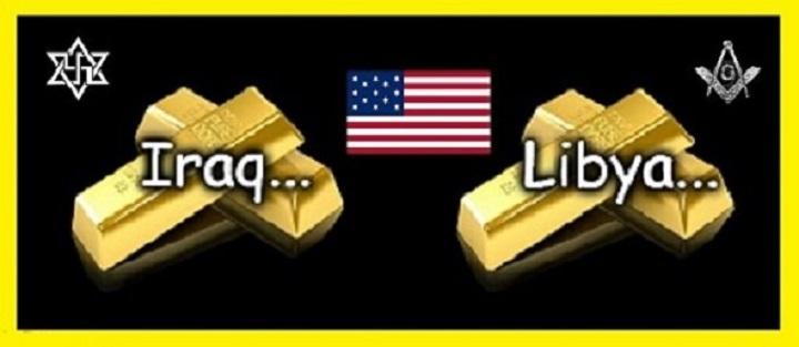 iraq-libya-gold-american-mason-zion-2
