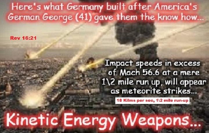 kinetic-energy-weapons-56-6-x-18-klms-per-sec-rev-16-21