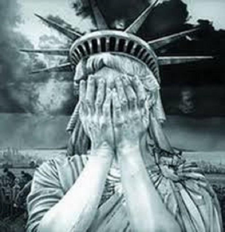 lady-liberty-shame-2