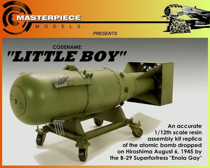 little-boy-model-nuke-mccain