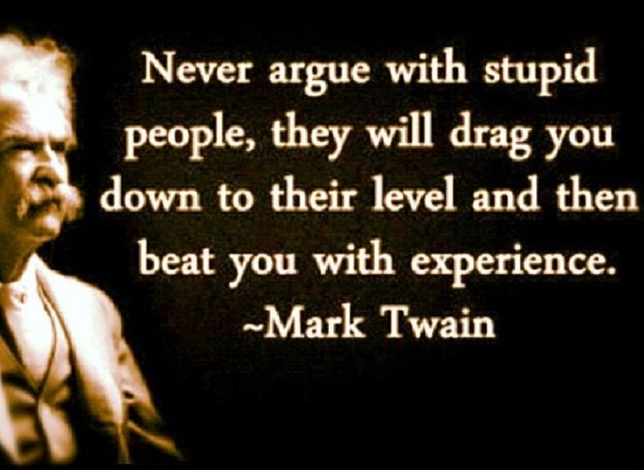 mark-twain-stupid-people-cropped