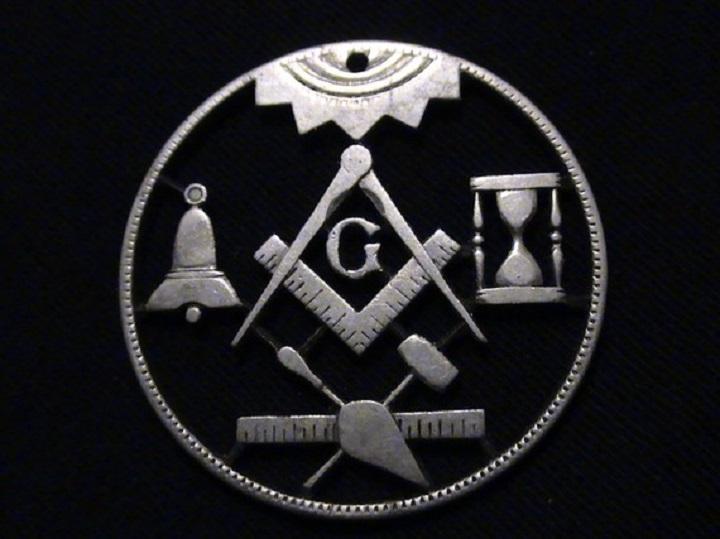 masonic-g-and-tools-black-brackground