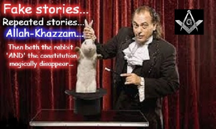 masonic-magician-rabbit