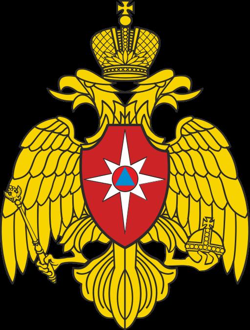 mchs_russian-civil-defense
