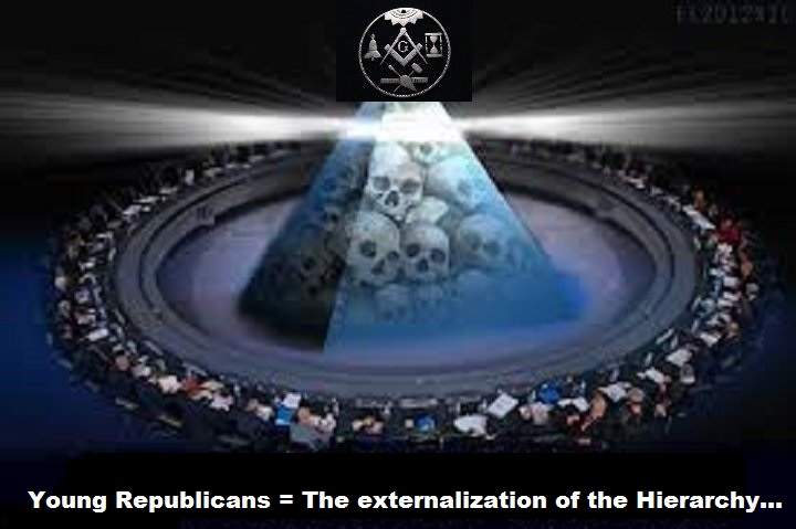 new-american-century-masons-young-republicans