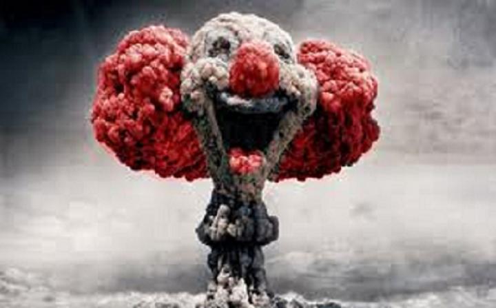 nuclear-clown-380