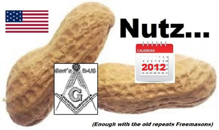 nuts-nutz-american-flag-calendar-old-repeats-freemason-2012