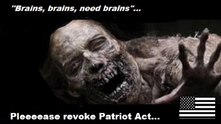 patriot-zombie-brains-american-flag-revoke-patriot-act