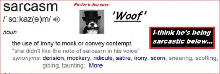 pavlov-sarcasm-bounder-rockefeller-doggies-corrected-2
