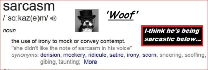 pavlov-sarcasm-bounder-rockefeller-doggies-corrected