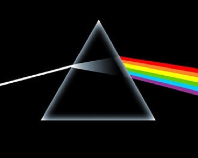 pink-floyd-pyramid