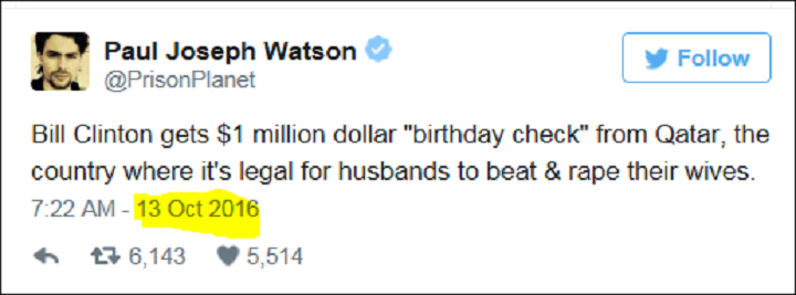 pjw-clinton-cheque