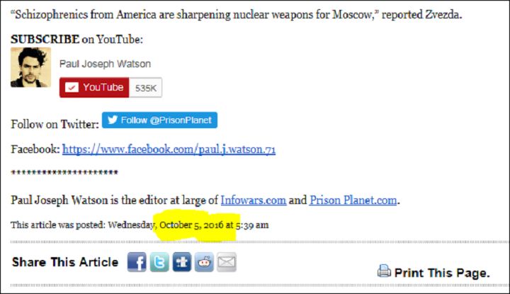 pjw-nukes-for-russia