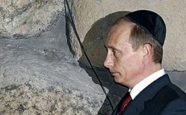 putin-wallbanger-skull-cap