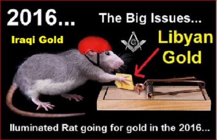 rat-trap-gold-libya-iraq